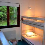 Bedroom 3, first floor